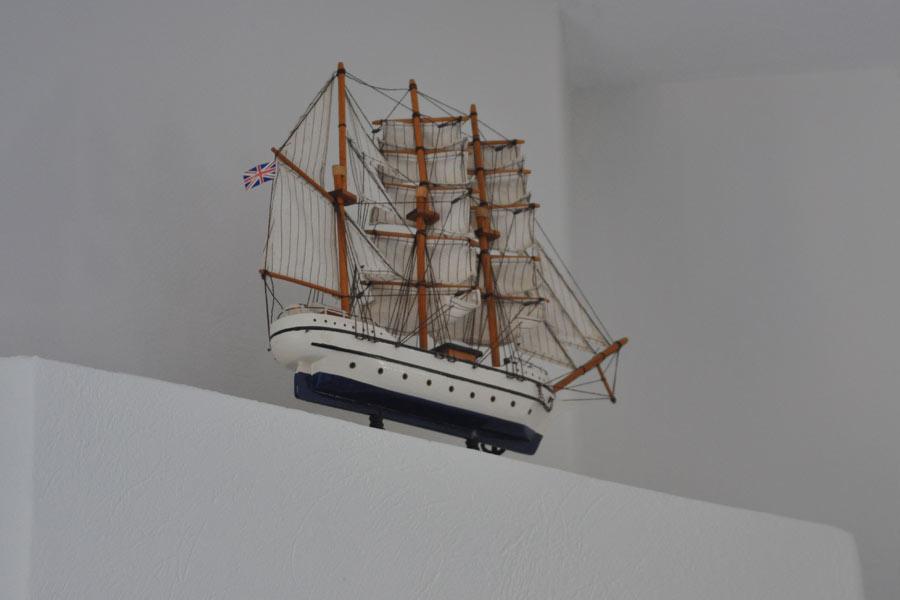 sea-view-2