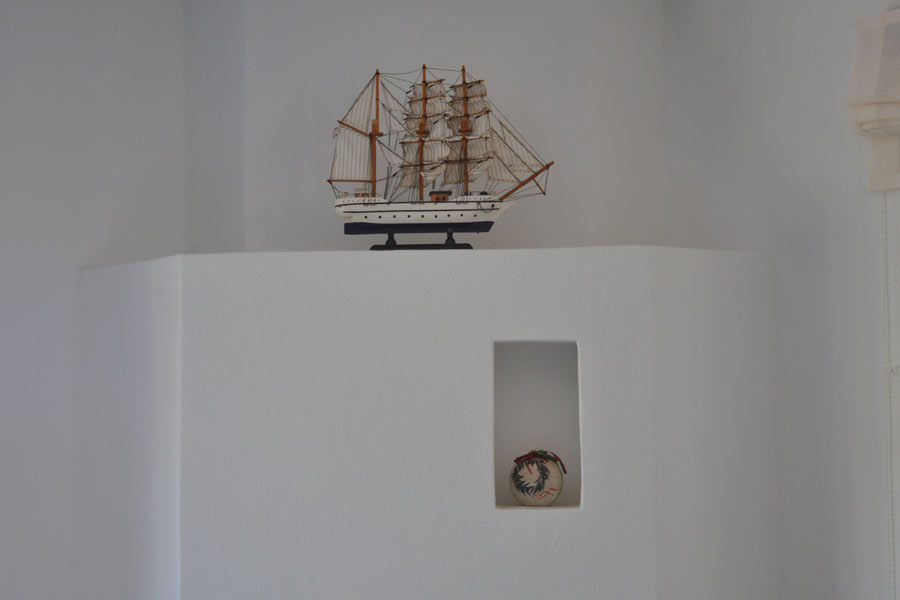 sea-view-3