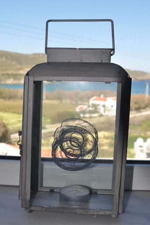 sea-view-36